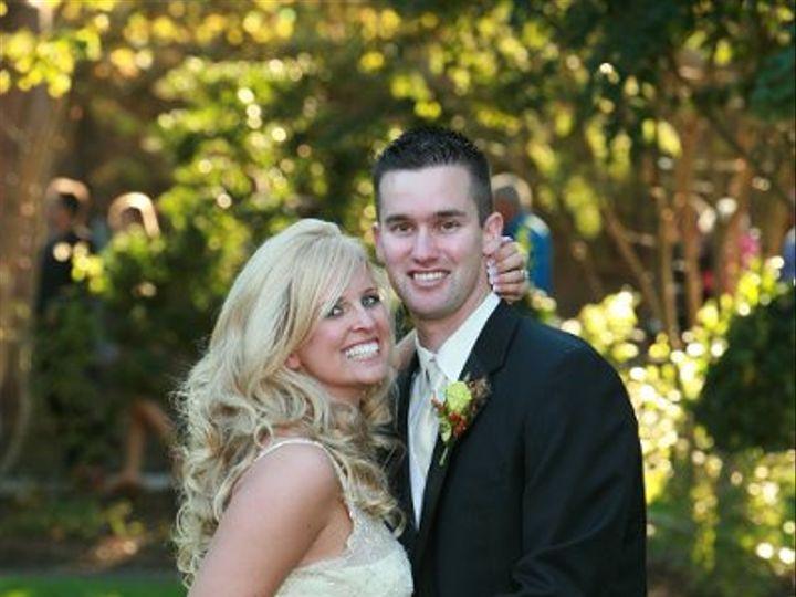 Tmx 1254357506613 BurtisMartin490 Stockton, CA wedding dj
