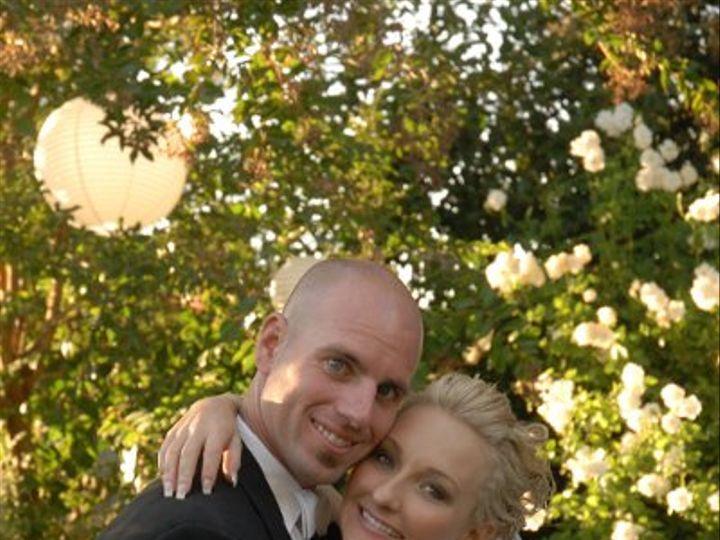 Tmx 1254357810754 IMG0698 Stockton, CA wedding dj