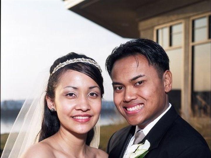 Tmx 1254357883848 NewImage Stockton, CA wedding dj