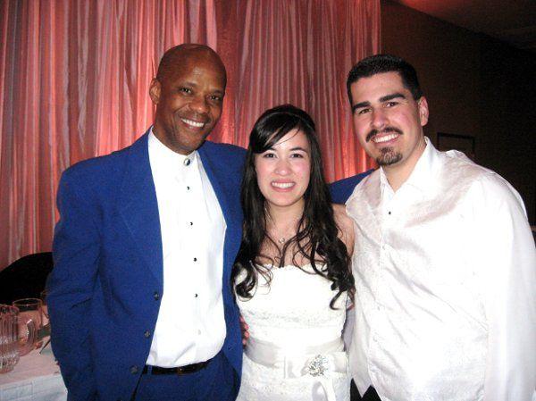 Tmx 1304310777326 IMG2059 Stockton, CA wedding dj