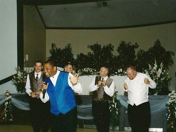 Tmx 1306859732531 Scan0013 Stockton, CA wedding dj