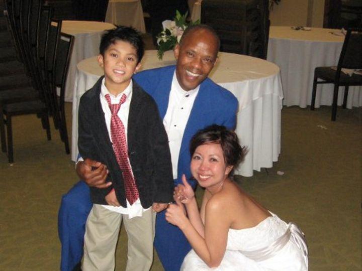 Tmx 1306859797328 IMG1574 Stockton, CA wedding dj