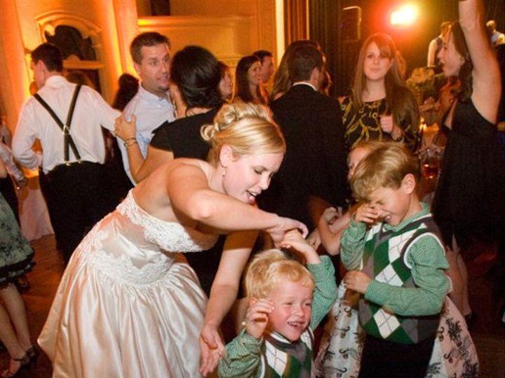 Tmx 1306859849484 D2081 Stockton, CA wedding dj