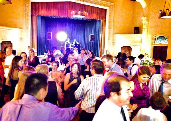 Tmx 1306859975844 R20151 Stockton, CA wedding dj