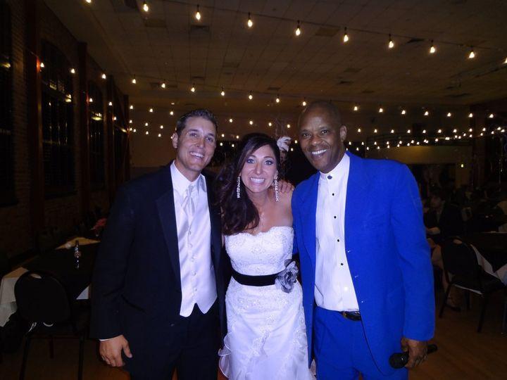 Tmx 1351096171112 Dsc001160026 Stockton, CA wedding dj