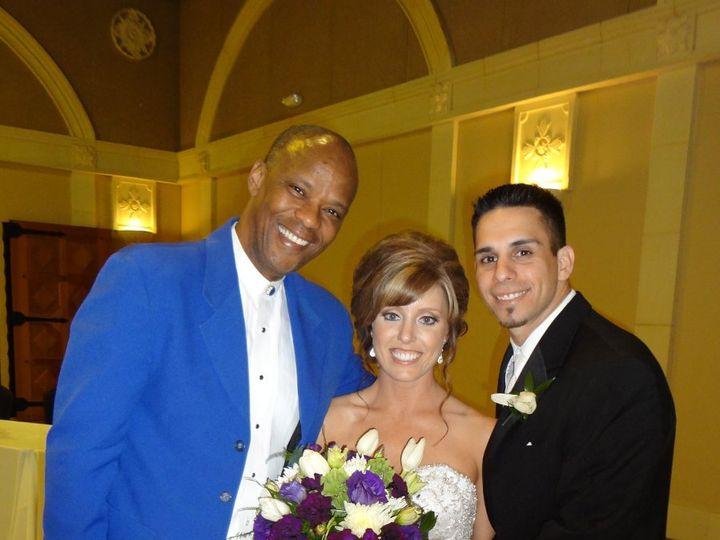 Tmx 1351096230928 Dsc004720032 Stockton, CA wedding dj