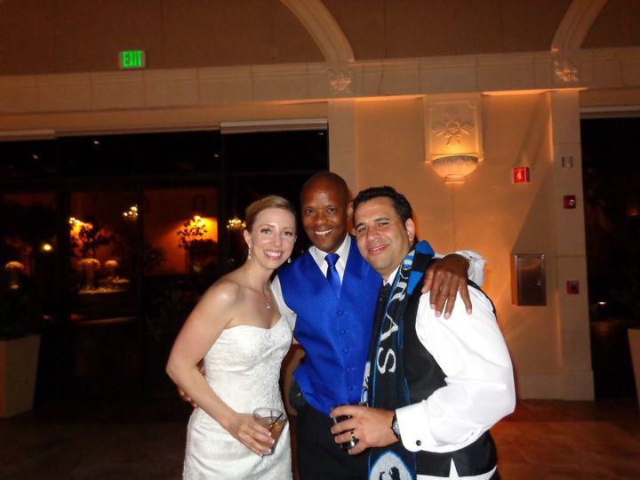 Tmx 1351096384089 Dsc006080036 Stockton, CA wedding dj