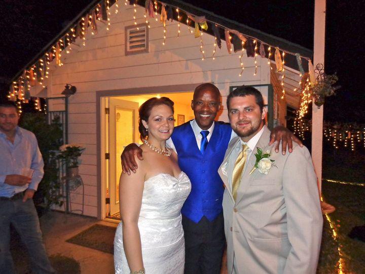 Tmx 1351096600227 DSC00585 Stockton, CA wedding dj