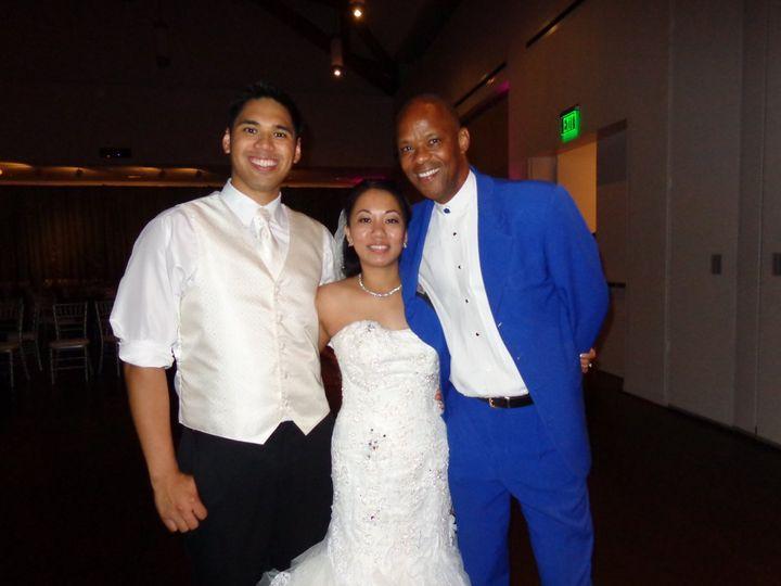 Tmx 1351097087390 DSC00869 Stockton, CA wedding dj