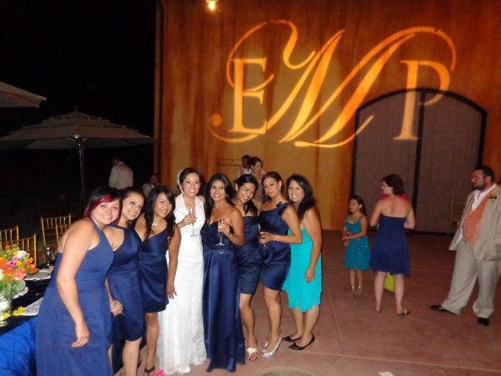 Tmx 1351097733278 DSC00581 Stockton, CA wedding dj