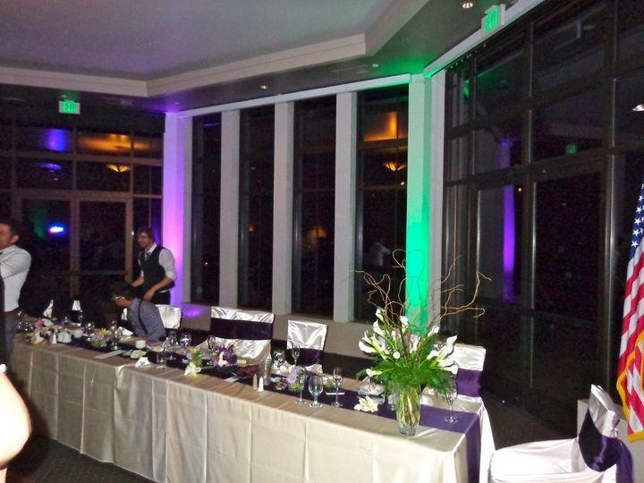 Tmx 1351097788912 DSC00632 Stockton, CA wedding dj