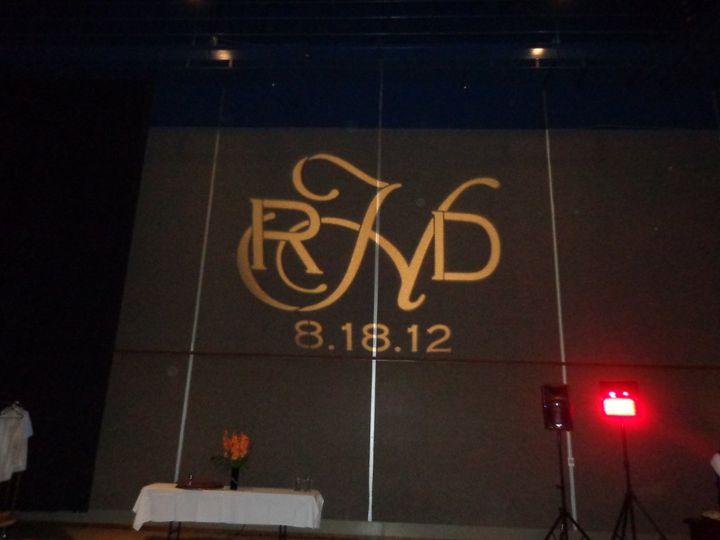 Tmx 1351098069648 DSC00886 Stockton, CA wedding dj