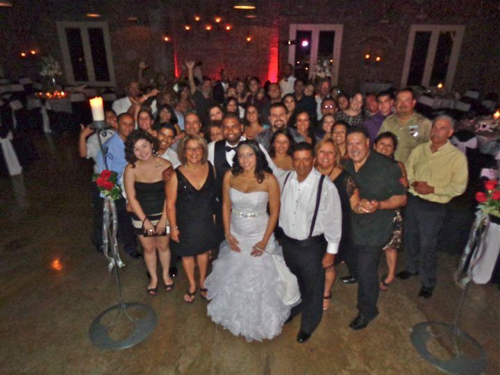Tmx 1351098184243 DSC00908 Stockton, CA wedding dj