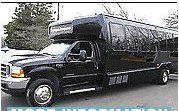 Tmx 1349617646101 Partybus30passenger Miami wedding transportation