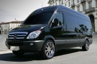 Tmx 1349617741597 Mercedessprinter Miami wedding transportation