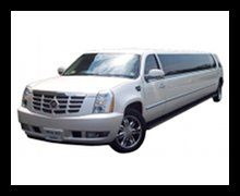 Tmx 1349617939722 CadillacEscalade Miami wedding transportation