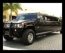 Tmx 1349617978846 HummerH22black Miami wedding transportation