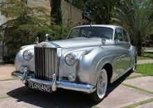 Tmx 1373926236954 Rollsroycesilver Miami wedding transportation