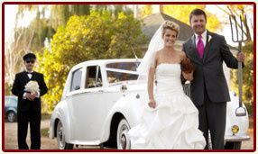 Tmx 1380892297563 1954 Bentley C Miami wedding transportation