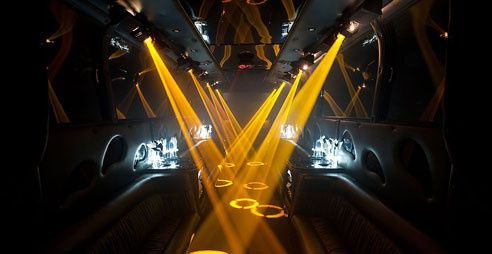 Tmx 1380892333629 40 Passenger Party Bus 1m Miami wedding transportation