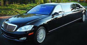 Tmx 1380892420040 6 Passenger Mercedes Limo Miami wedding transportation