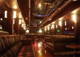 Tmx 1380892480665 42 Passenger Limo Bus Miami wedding transportation