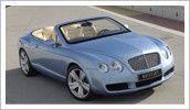 Tmx 1380892508242 Bentleygtc Miami wedding transportation