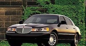 Tmx 1380892540449 Black Sedan Miami wedding transportation