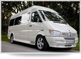 Tmx 1380892979702 Mercedes Benz Limo Coach White Tampa Miami wedding transportation