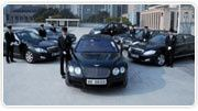 Tmx 1380893043940 Hong Kong Limo Fleet Miami wedding transportation