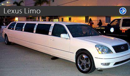 Tmx 1380893068871 Btnlexus Miami wedding transportation
