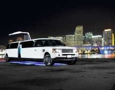 Tmx 1380893120477 Range Rover   Up To 16 Pass Miami wedding transportation