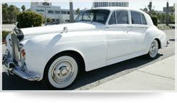 Tmx 1380893138346 Rolls Royce 1965 Miami wedding transportation