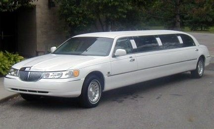 Tmx 1380893153706 Whitelimo Miami wedding transportation