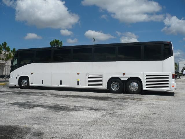 Tmx 1380893400027 P1060579n Miami wedding transportation