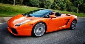 Tmx 1380894114755 Lamborghini Gallardo Spyder Ny Miami wedding transportation