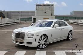 Tmx 1380894357590 Ghost 2 Miami wedding transportation