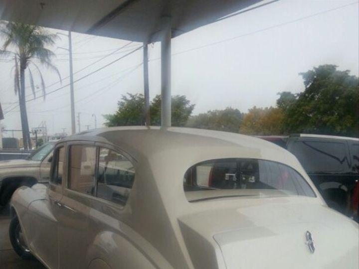 Tmx 1396529215996 90 Miami wedding transportation