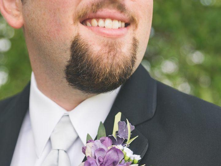 Tmx 15235511 10154774696131974 1018172141838035521 O 51 577614 158334417452825 Cedar Rapids, IA wedding florist