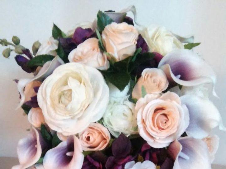 Tmx 20180129 141919 Resized 1 51 577614 158335108086607 Cedar Rapids, IA wedding florist
