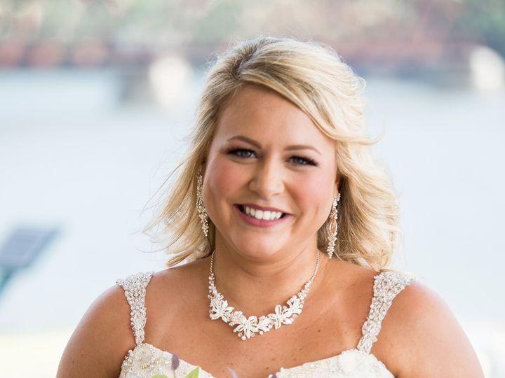 Tmx Audrey 2 51 577614 158300411093998 Cedar Rapids, IA wedding florist