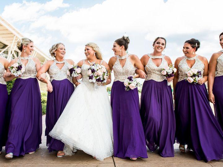 Tmx Audrey 6 51 577614 158334859159568 Cedar Rapids, IA wedding florist