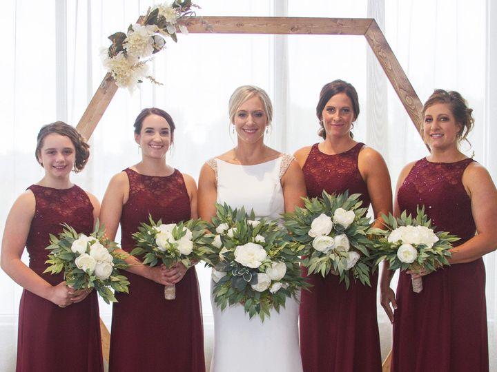 Tmx Img 0151edited 2 51 577614 158293533099464 Cedar Rapids, IA wedding florist