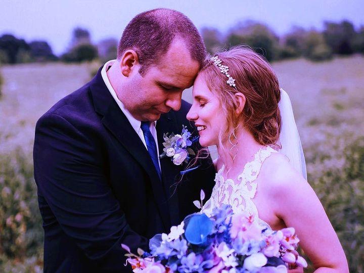 Tmx Img 1672 3 51 577614 158334371326364 Cedar Rapids, IA wedding florist