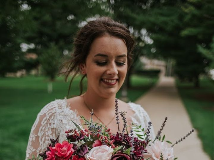 Tmx Jackleyweddingsoc 219 51 577614 158334374558593 Cedar Rapids, IA wedding florist