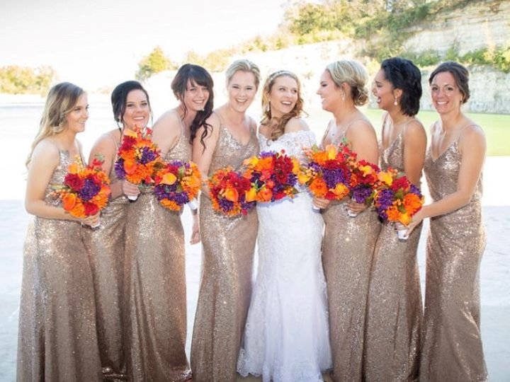 Tmx Kari7 51 577614 158334437231625 Cedar Rapids, IA wedding florist