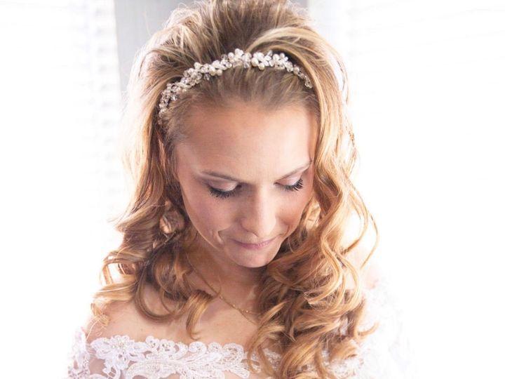Tmx Kari 51 577614 158334439261717 Cedar Rapids, IA wedding florist