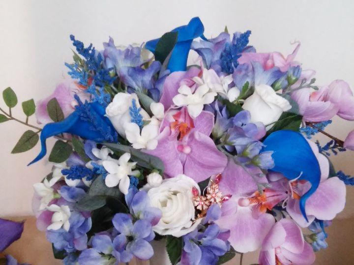 Tmx Katie 51 577614 158334422692289 Cedar Rapids, IA wedding florist