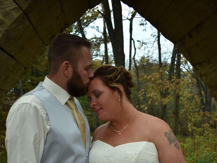 Tmx Kayla 5 51 577614 158334872338981 Cedar Rapids, IA wedding florist