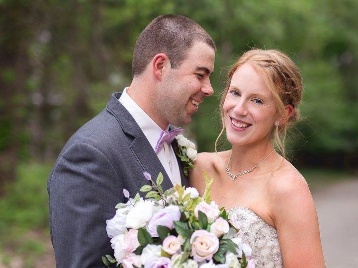 Tmx Kayla Q 2 51 577614 158300399644080 Cedar Rapids, IA wedding florist